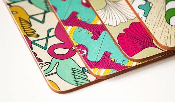 A Love Supreme Mouse Pad Image
