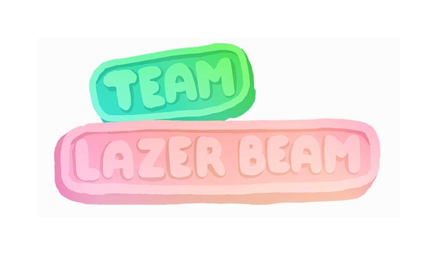 Team-Lazerbeam-5