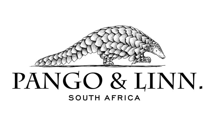 Pango-and-Linn-6